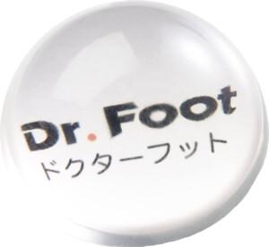 Dr.Foot step仕様